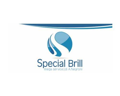 Special Brill